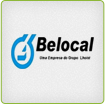 Logo Belocal