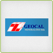 Logo Geocal