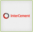 Logo InterCement