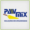 Logo Pav Mix